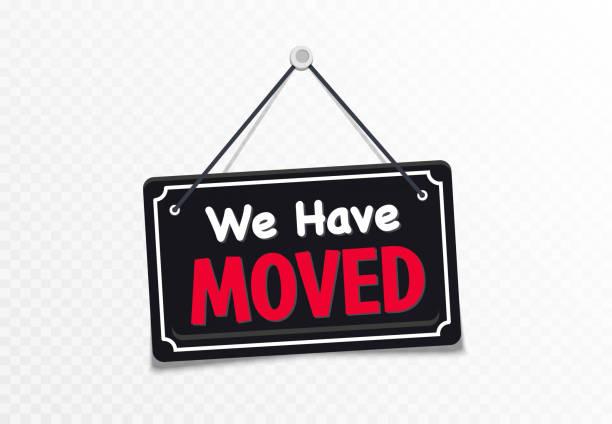 Bab B Elaun Kemudahan Ppt Powerpoint